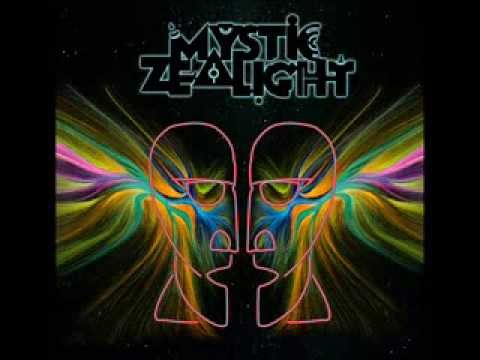 Mystic Zealight - High Hopes (Pink Floyd Cover)