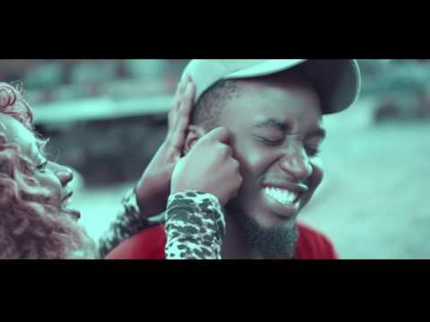 Smacks - Undipweteka ft Blaze (Official Video)
