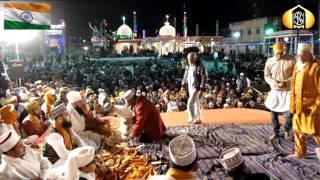 796th Urse Sarkar Shahe Miran(21 of 23)