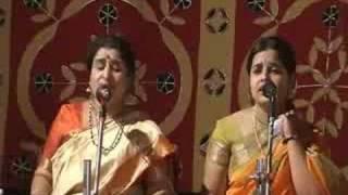 Bhaktha Kanakadasa Baagilanu Theredu Dr