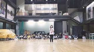 Baixar [KWF 2017] 첫눈처럼 너에게 가겠다 Practice