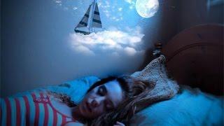 Как увидеть будущее во сне?!(Вайрагья(Шри Калки)-Как увидеть будущее во сне?! Читают эту молитву готовясь ко сну, сидя на постели. После..., 2014-12-14T11:38:30.000Z)