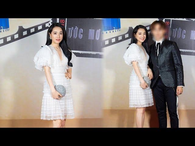 Sau scandal tình ái của Trường Giang,Nhã Phương ngày càng cuốn hút..nhìn thần thái đẹp miễn chê !!!
