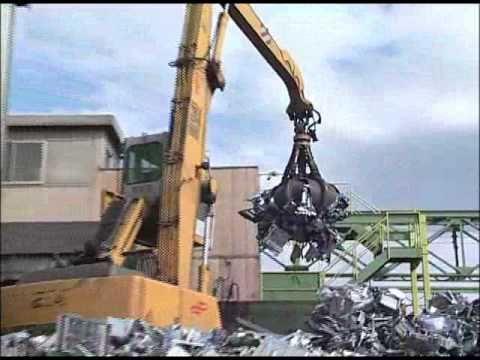 業者 廃棄 物 処理 東京都の産業廃棄物処理業者・不用品回収【エコモーション】