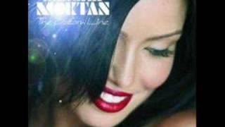 zascha moktan - my way