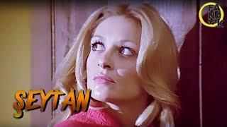 Şeytan - Eski Türk Filmi Tek Parça (Restorasyonlu)