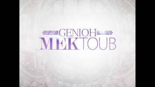 09. Genioh - No music, no love [Base Internet]