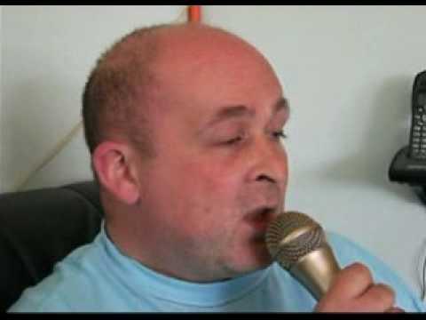 Mark - Kiếp Đỏ Đen/Kiep Do Den - Karaoke
