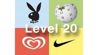 Logo Quiz Ultimate Level Walkthrough
