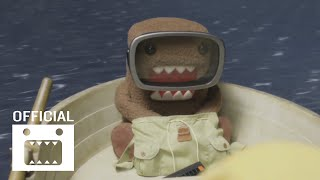 Adventures With Domo - On The Boat (Episode 12)