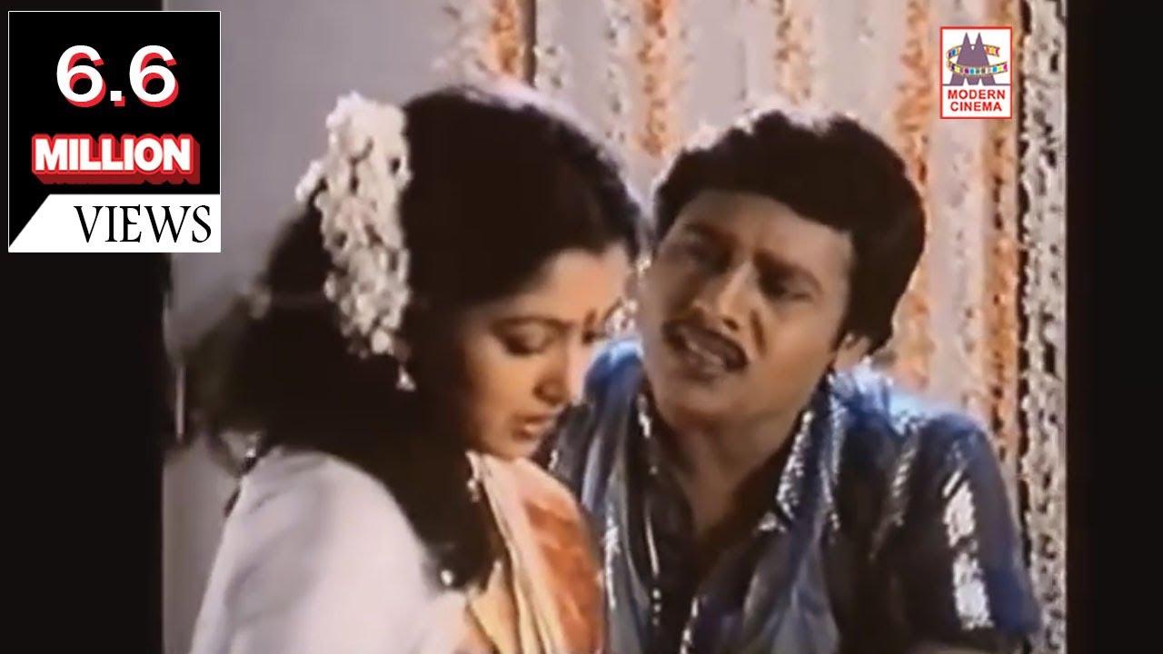 Thana vantha santhaname Hd Video songs download [1990]|Ooru Vittu ooru Vanthu|  Ramarajan, Gouthami, Goundamani