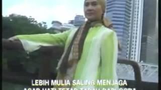 Video Saling Percaya--Muchsin Alatas-Titiek Sandora download MP3, 3GP, MP4, WEBM, AVI, FLV Mei 2018