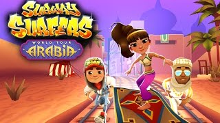 ★ take amira, the beautiful dancer, for a spin in mystical middle east★ run and spell with surfer crew during wordy weekend event★ jump on ol...