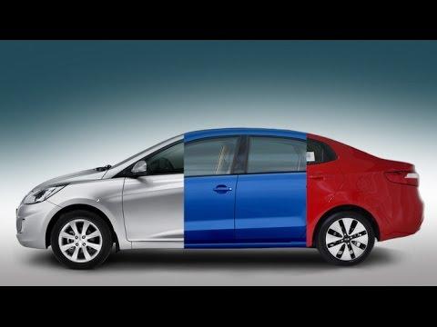 Какие авто продают в Нижнем Новгороде? | ИЛЬДАР АВТО-ПОДБОР - YouTube