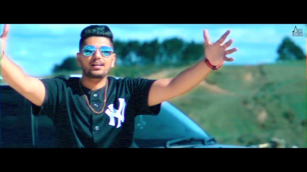 Backbite | ( Full HD) | Gopi Udhoke | New Punjabi Songs 2019 | Latest Punjabi Songs 2019 #1