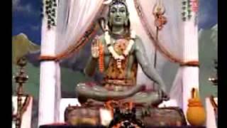 mahamrityunjaya mantra part -5 by shankar sahney.www.mahamrityunjaya.com