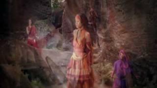 Sound Horizon - 石畳の緋き悪魔