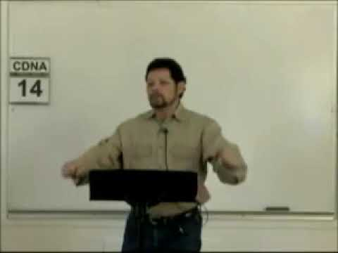 Curry Blake   How to Pray Effectually and Fervently