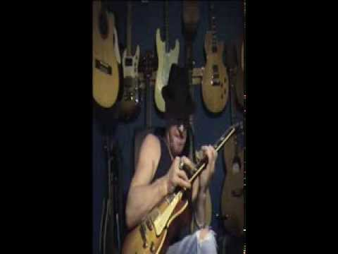 music room blues 4 Original piece minor blues