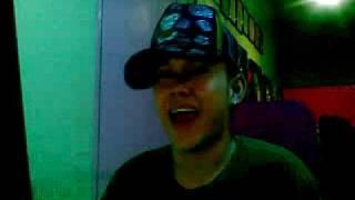 paskong bukol ang ninong ko..by rockyruegas