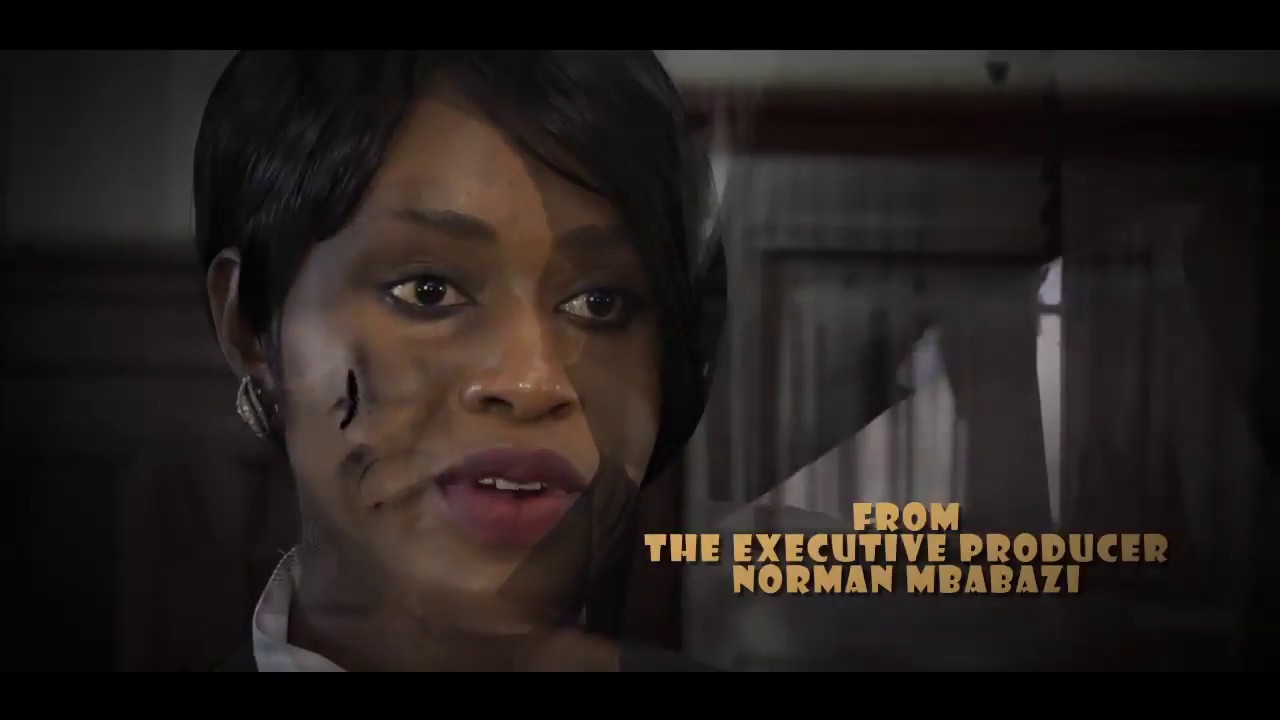 Download The Verdict Official Trailer #2 2018   Law Serie Movie HD