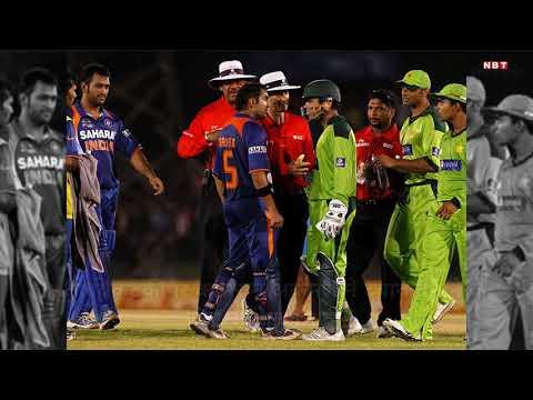 https://navbharattimes.indiatimes.com/photomazza/sports-photos/gautam-gambhir-is-celebrating-hi...