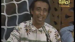 انور مبارك لما تفاهمنا و حكمنا العقول