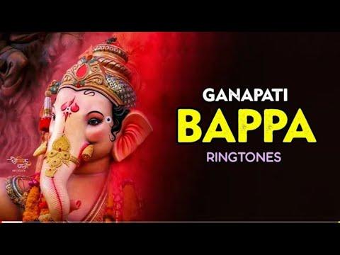 top-5-ganpati-ringtones-2019-with-free-download-links-/-dope-ringtones