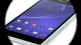 Sony Xperia C3 Dual Specifications, Price and Pictures 2014
