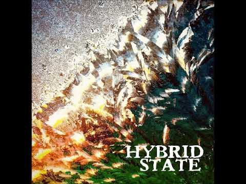 Hybrid State - The Last Time (Acoustic)