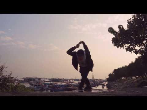 Usher - Rivals | Benchiuz