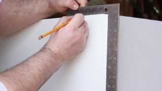 How To: Install Cleverbrand Soft Tread Furniture Casters