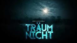 TRÄUM NICHT - Acaz & Cone Gorilla [prod. by Vecz]