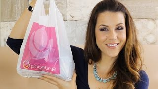 Drugstore Beauty Haul : August 2014 Thumbnail