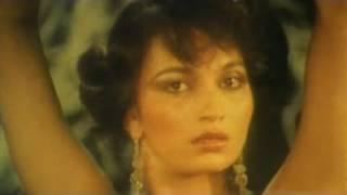 Peechha Karro - Title song
