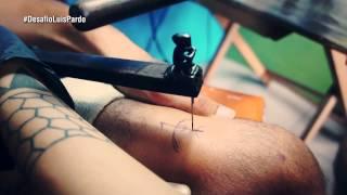 Waytrippers Filipinas 1x10 El Nido + Desafío Tatuaje (Luis Pardo) (ÚLTIMO CAPÍTULO)