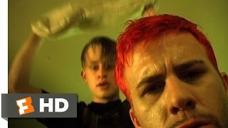 Party Monster (9/10) Movie CLIP - Rat