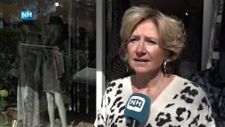 Amstelveen in actie voor afgebrande kerk: