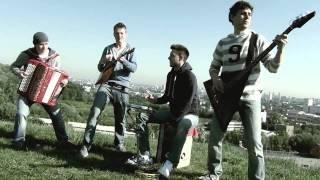 Vesnyanka  - Ukrainian Indie Folk