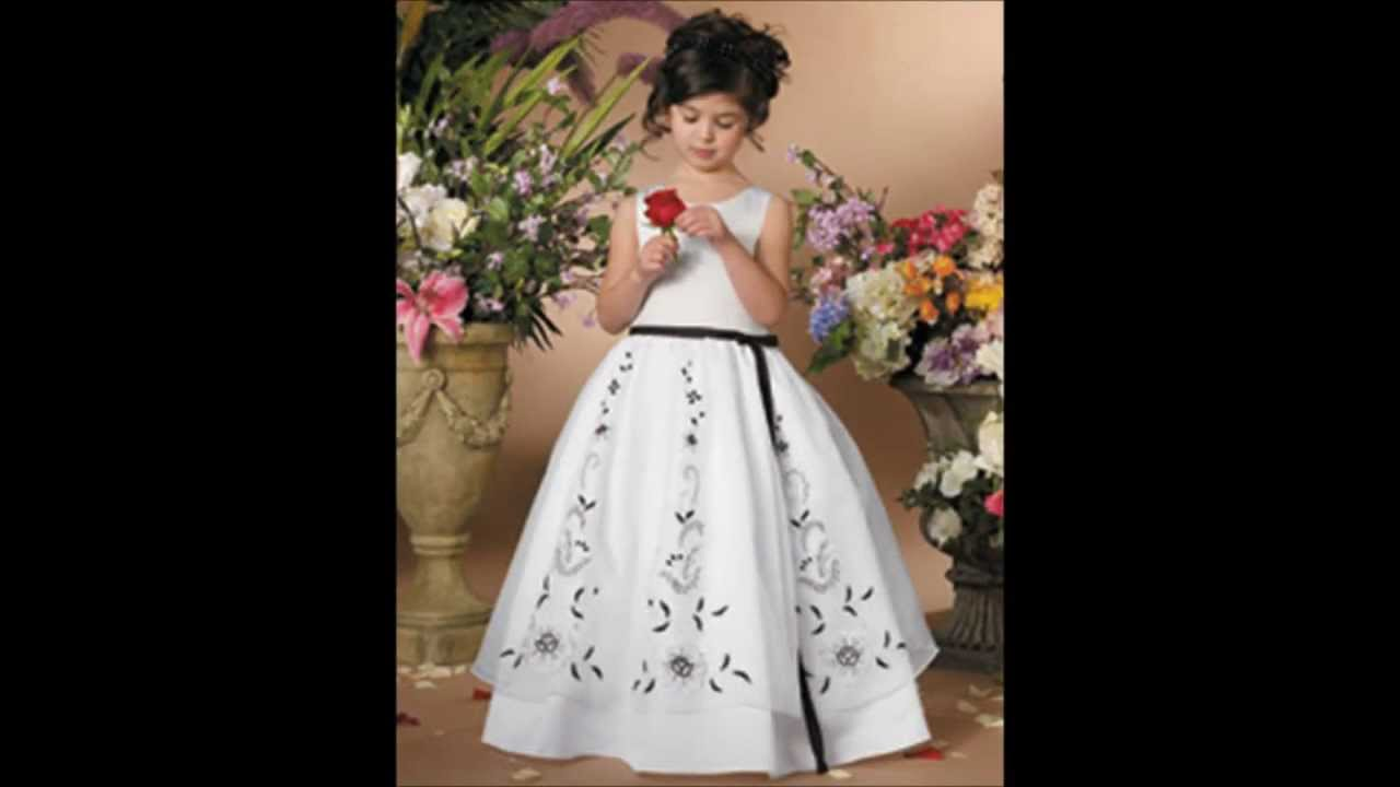 fd969677013ec  فساتين اطفال 2014، ملابس اطفال للبيع، مواليد بنات