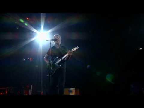 Claudio Baglioni - Via - Tutti Qui Tour 2007