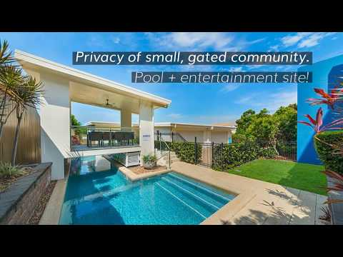 2/326 Stanley Street, Townsville - Unit For Rent