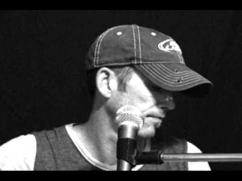 Why (Acoustic) -  Jason Aldean