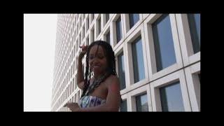 Elisete- Pra nenhum lugar (To nowhere) Video clip