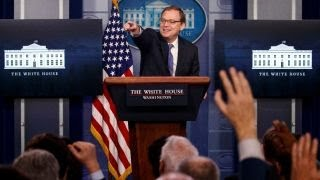 White House's Kevin Hassett on the costs of socialism