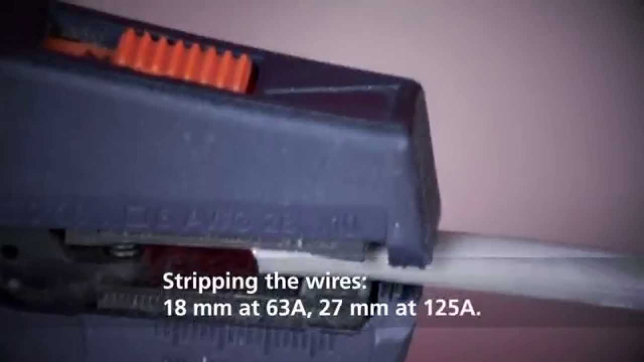 mennekes wiring instructions youtube rh youtube com Mennekes 250V Blue Mennekes Distributor