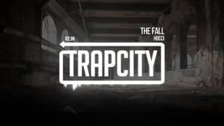 hucci   the fall