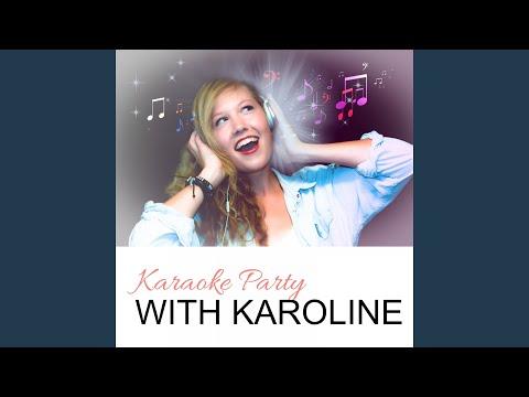 Mother In Low (Karaoke Version) (Originally Performed by Ernie K-doe) mp3