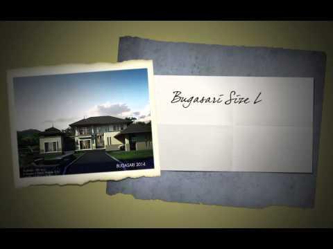 สวยไหม? 12 แบบบ้านมาตรฐานใหม่ อยุธยาสร้างบ้าน AYB