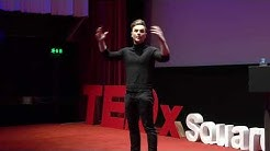 How to survive a cryptocurrency bubble?   Justas Pikelis   TEDxSquareMile